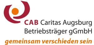 CAB-B Info-Blog